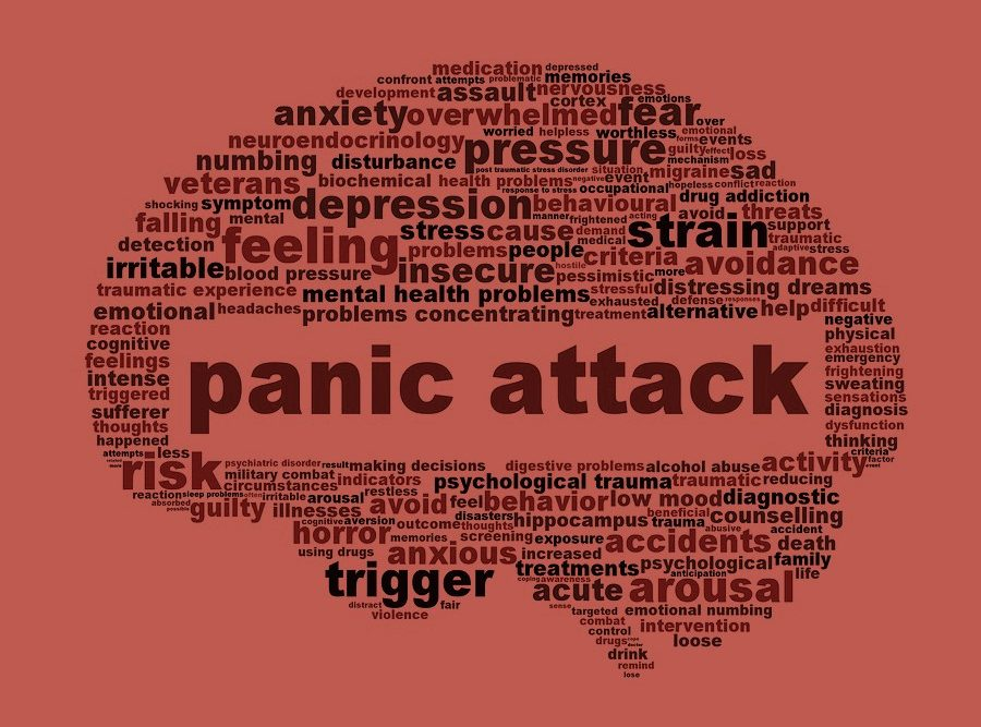 How-To-Deal-With-Panic-Attacks